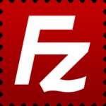Как пенсионеру пользоваться filezilla